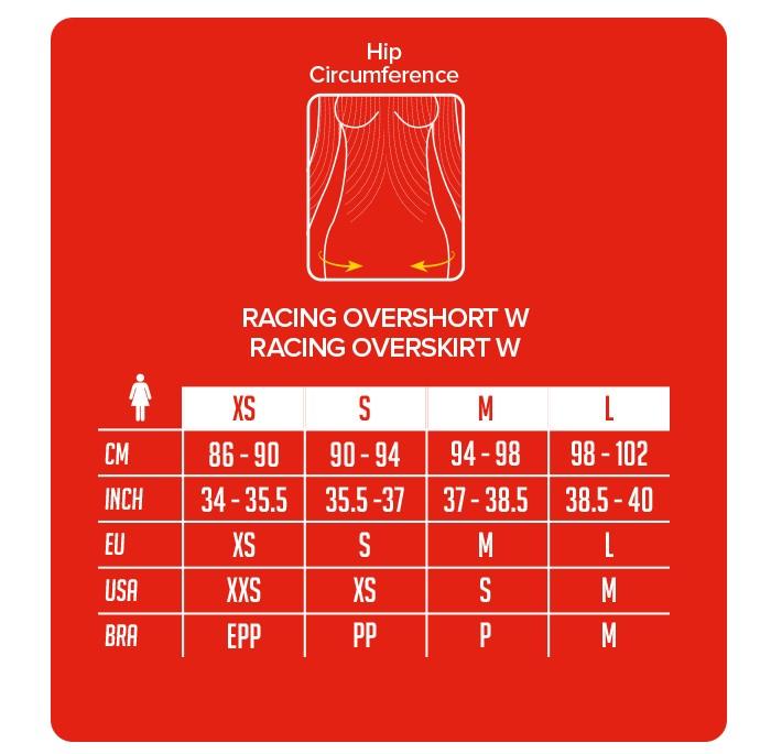 overshort-skirt-size