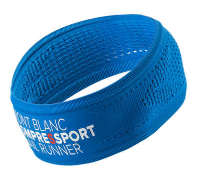 Headband OnOff - Mont Blanc Edition 02 kopia