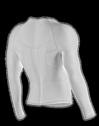 3D thermo ultralight-white-LS-03 kopia