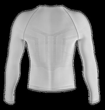 3D thermo ultralight-white-LS-04 kopia
