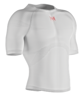 3D thermo ultralight-white-ss-02 kopia