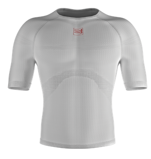 3D thermo ultralight-white-ss-01 kopia