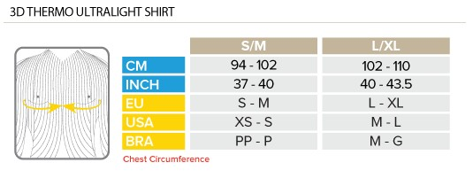 Sizing_3D_Thermo_shirt