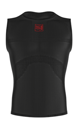 3D thermo ultralight-black-tank-01 kopia