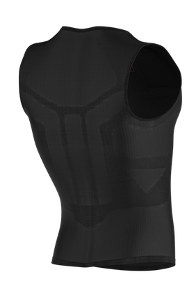 3D thermo ultralight-black-tank-03 kopia