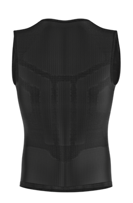 3D thermo ultralight-black-tank-04 kopia