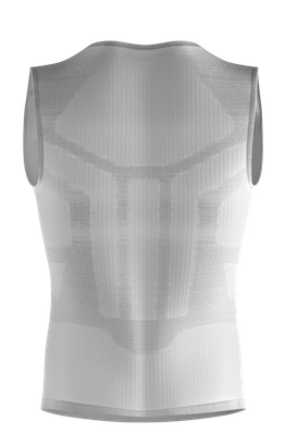 3D thermo ultralight-white-tank-04 kopia