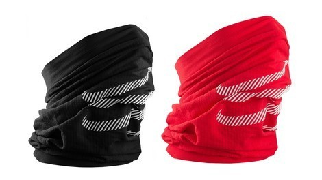 3D_thermo_Headtube_black_red