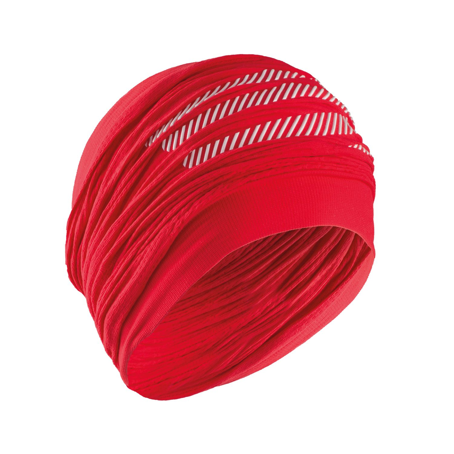 3D_thermo_Headtube_red