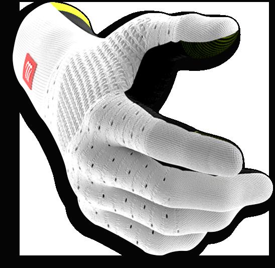 3D_Thermo_glove_White