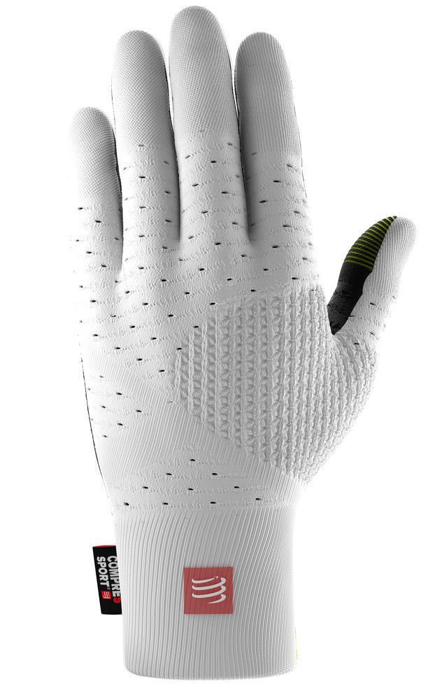3D_Thermo_glove_White_