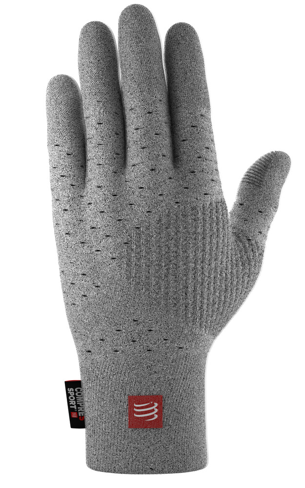 3D_Thermo_glove_Grey_