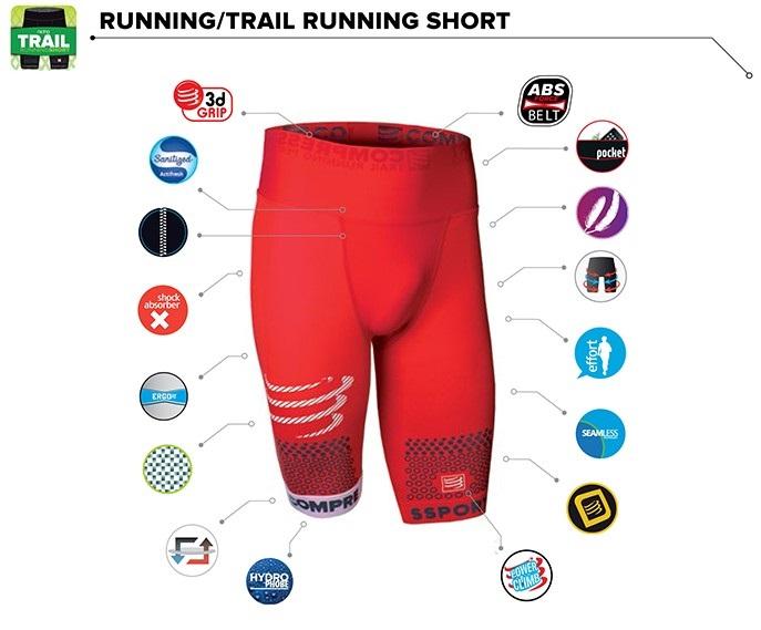 trail_running_short-spec bild