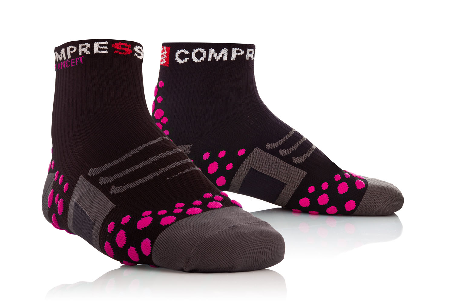 Run high Pink-Black pair-72Dpi