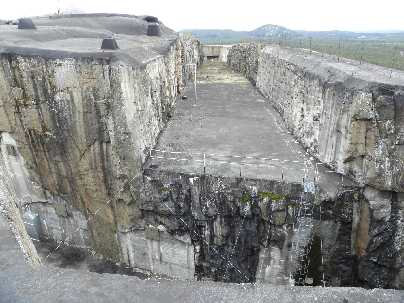 Boden artillerimuseet i kristianstad for Boden in englisch
