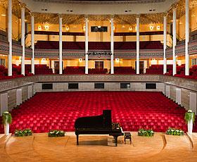 konserter stockholm