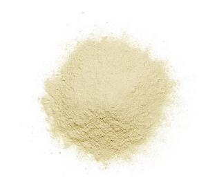 Fosfor (natrium), 3 kg -