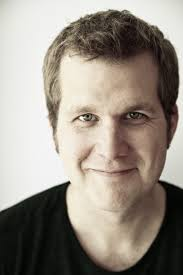 Nils-Petter Ankarblom - producent