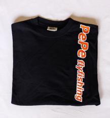 PePe T-shirt