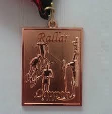 Rallarn -