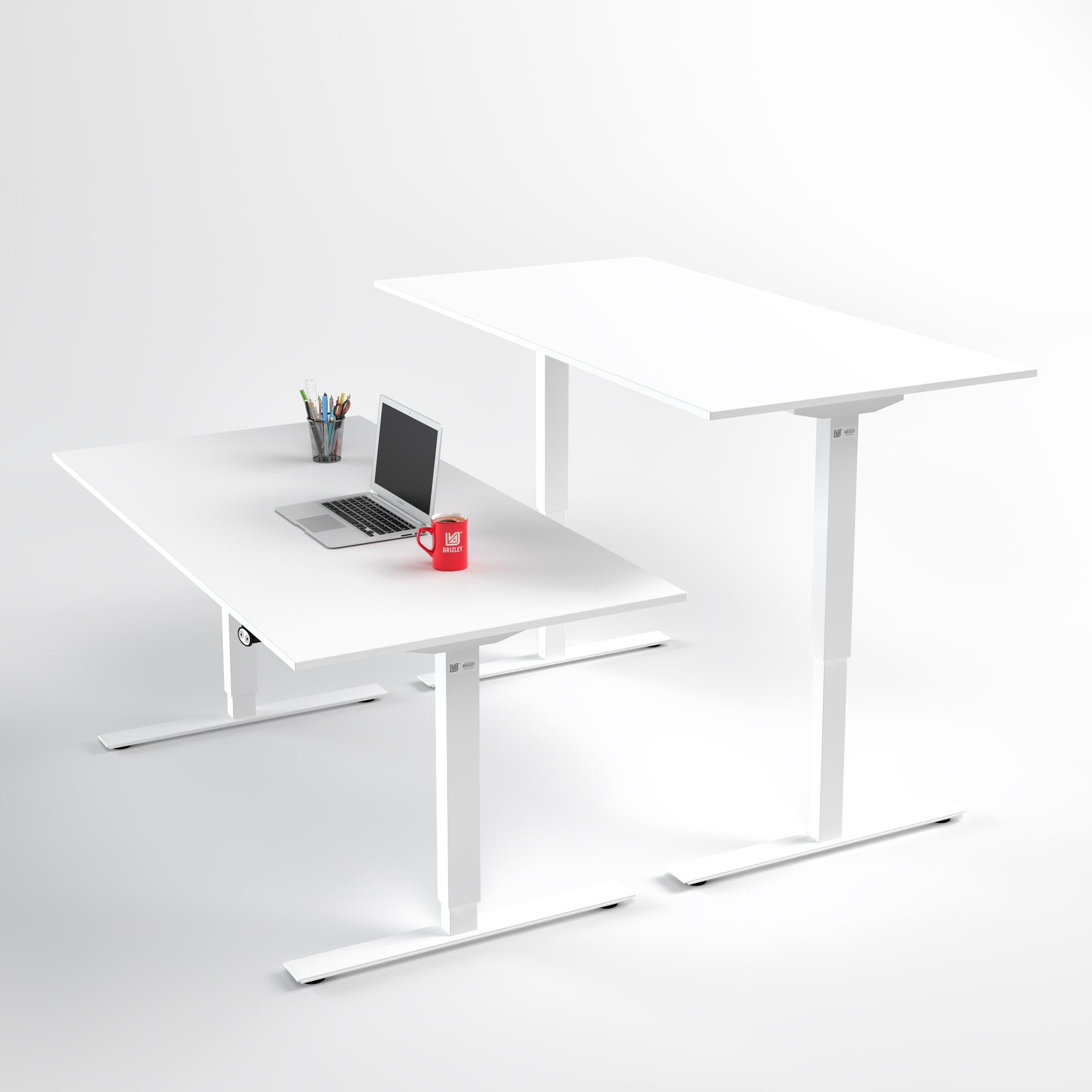 Buztic com databord höj och sänkbara ~ Design Inspiration für die neueste Wohnkultur