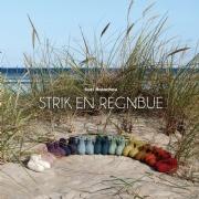 Isager Strik en regnbue - Isager Strik en regnbue