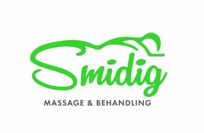 Smidig massage, Söderväg 6A, Visby, www.smidig.nu