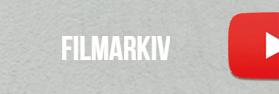 Filmarkiv