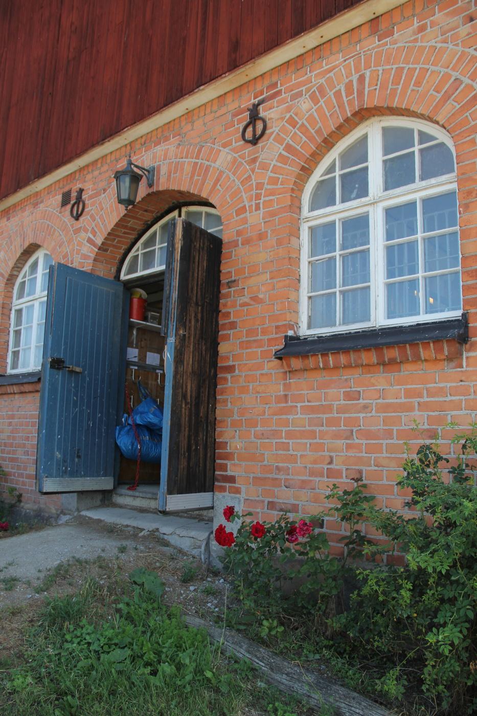 porr med gamla solarium stockholm city
