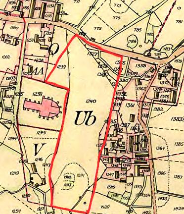 Kloster o Överbo 1853