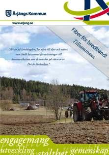 Klicka på bilden så kan du läsa broschyren