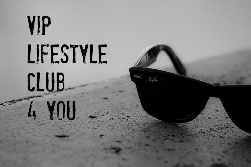 VIP LifeStyle4You