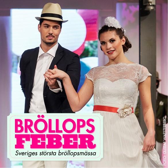 Foto: www.brollopsfeber.se