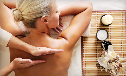 massage i norrköping lund massage