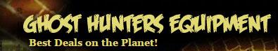 www.ghosthuntersequipment.com/