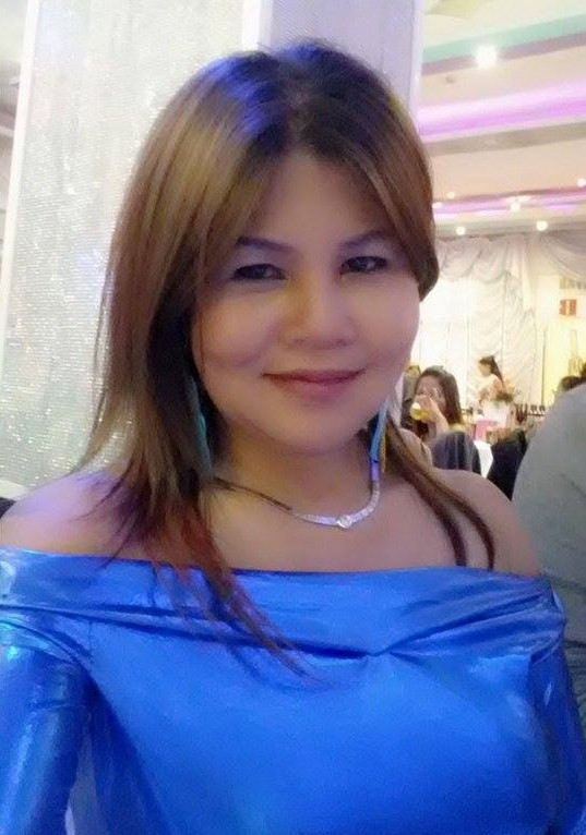 malmo thai massage girl porr