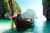 sexleksaker online thai massage örebro
