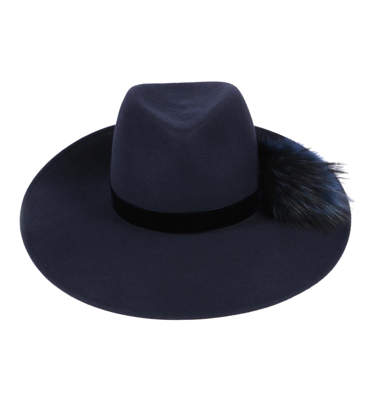 Yosuzi Lana Hat