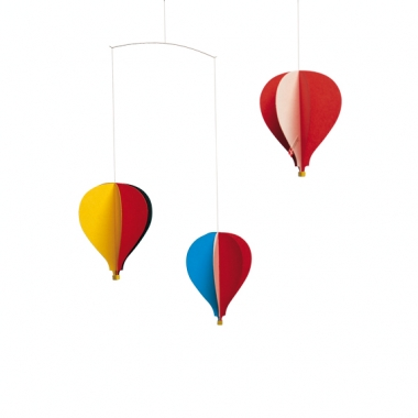Flensted Mobiles Baloon 3