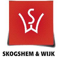 Skoghem & Wijk