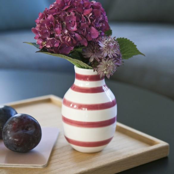 omaggio-vase-rosa-lille-1_1