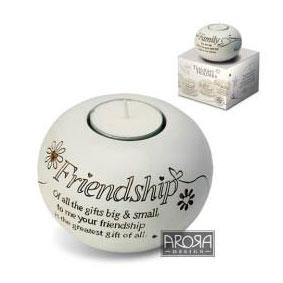 Lykta - Friendship