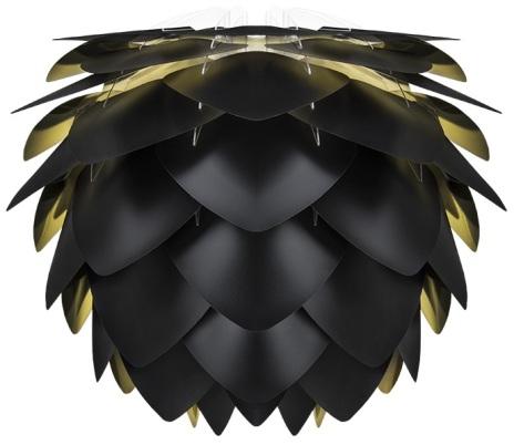 silvia-svart-guld