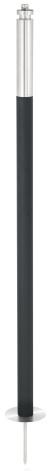 2133-76-fackla-barra-snygg-utomhusprodukt