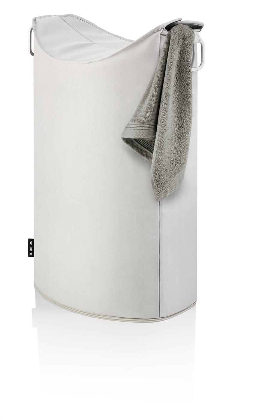 Frisco-tvättkorg-sandfärgad2-brunnsboden-65382