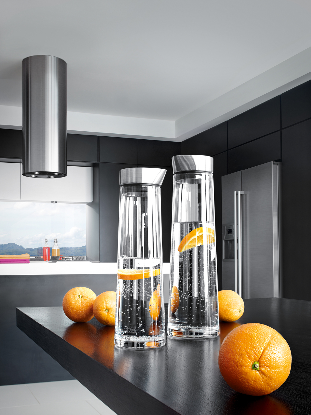 Water-Karaff2-design-brunnsboden-63448