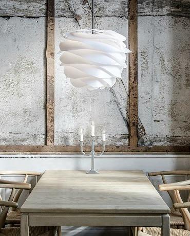 carmina-dansk-design-belysning