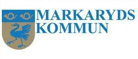 Markaryds kommun logo