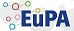 Europen Proteomics Association