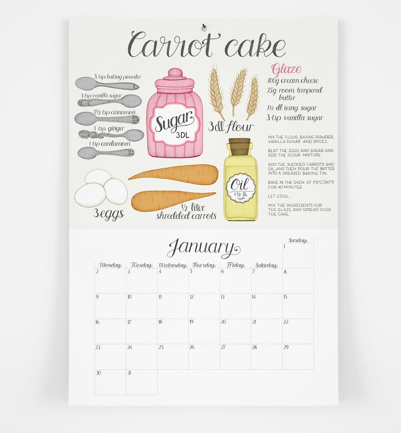 carrot_cake_tovelisa